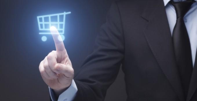 Comment adapter la promotion au nouveau parcours client ?