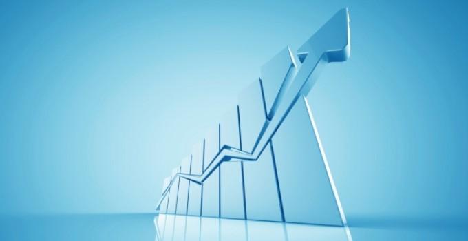 Comment maximiser l'efficacité d'une promotion sur prospectus ?