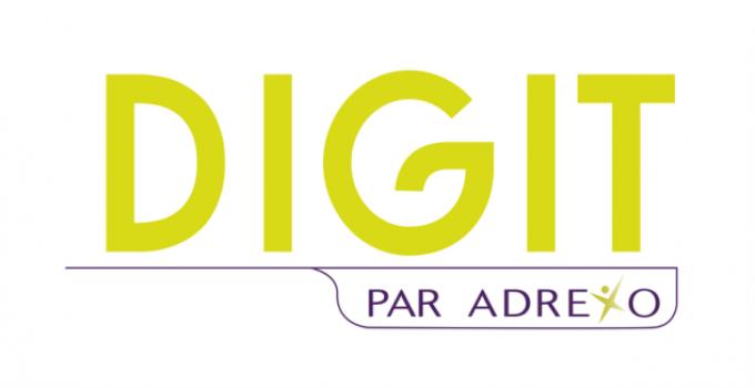 Boostez l'impact de vos campagnes d'imprimés publicitaires avec DIGIT !