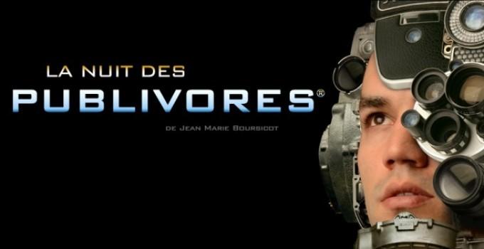 Nuit des Publivores : promodeclic.fr fait son show