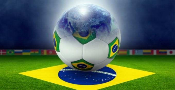 Quand la Coupe du Monde de football inspire industriels et distributeurs !