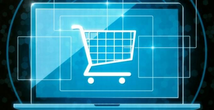 Digital Retail: les 5 tendances qui font la différence