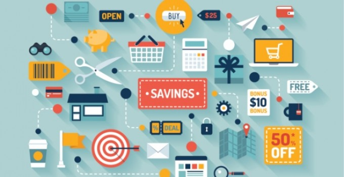 Retail : les six tendances à suivre en 2015