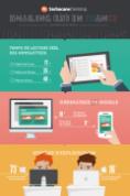 Emailing-B2B-en-France
