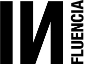 Logo influencia