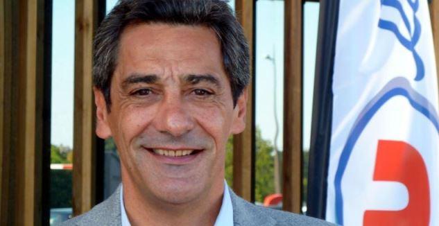 Serge Papin : « Prospectus et Twitter doivent cohabiter »