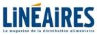 Logo Linéaire