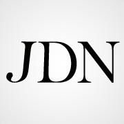 Logo-jdn-journal-du-net