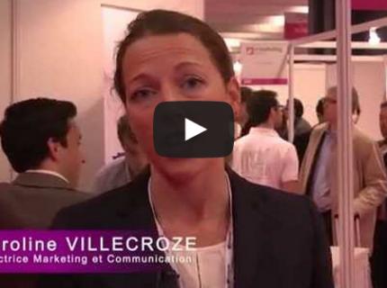 Salon e marketing 2014 : Atelier Solution Stratégie Digitale (09/05/2014)