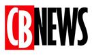 logo CBnews
