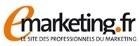 logo-emarketing