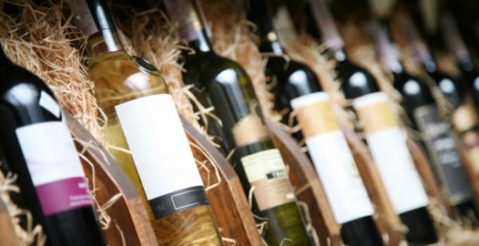 Comment générer du trafic en magasin pour la Foire aux Vins ?
