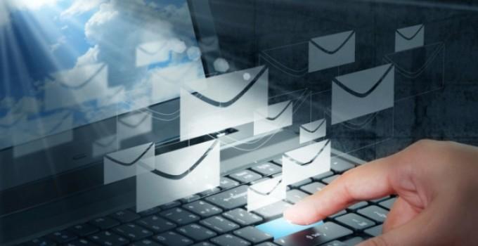 Email : les 3 incontournables pour un « call to action » efficace