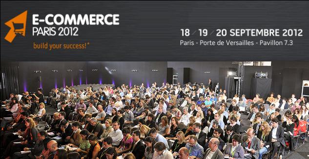 Salon e-commerce 2014 : zoom sur les bonnes pratiques de l'email