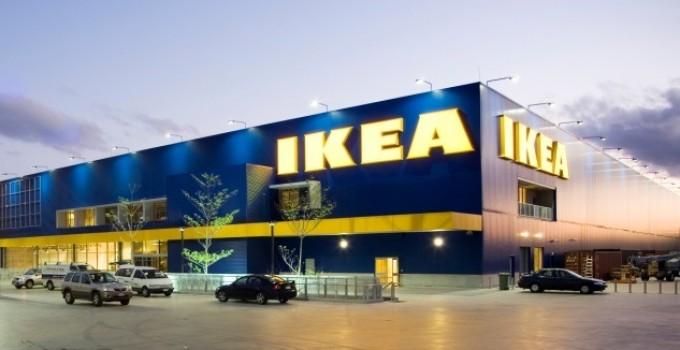 Ikea prévoit de s'implanter dans Paris intra-muros