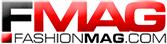 logo_fashionmag