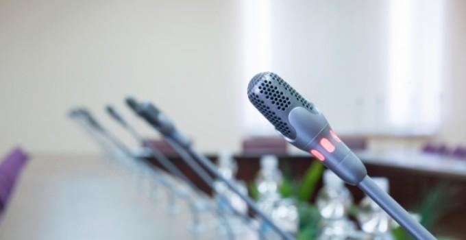 Conférence de presse : l'imprimé publicitaire est-il encore un média d'actualité?