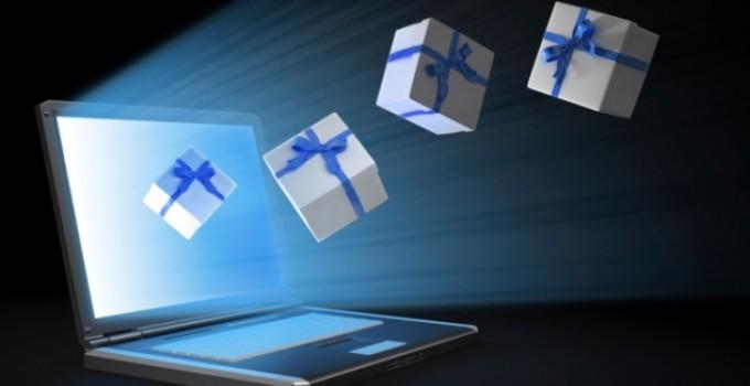 Réussir sa campagne de Noël : fixer les objectifs pour une campagne emailing réussie
