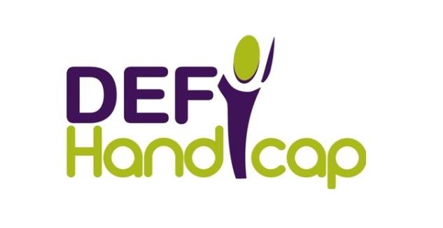DEFI-HANDICAP ADREXO