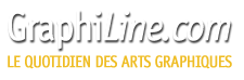 logo-graphiline