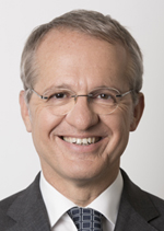 Thierry Vallenet