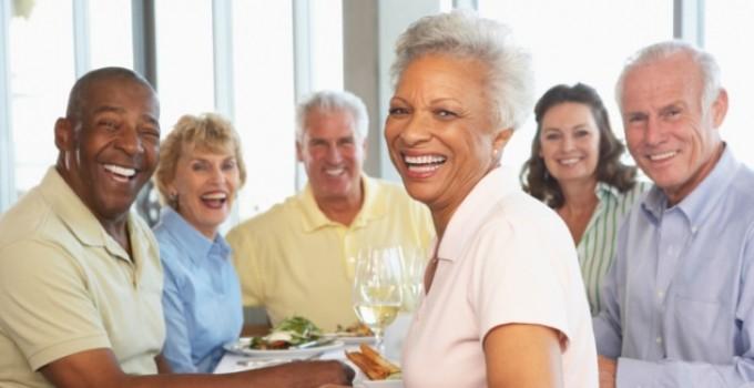 3 conseils pour réussir sa campagne auprès des seniors CSP-
