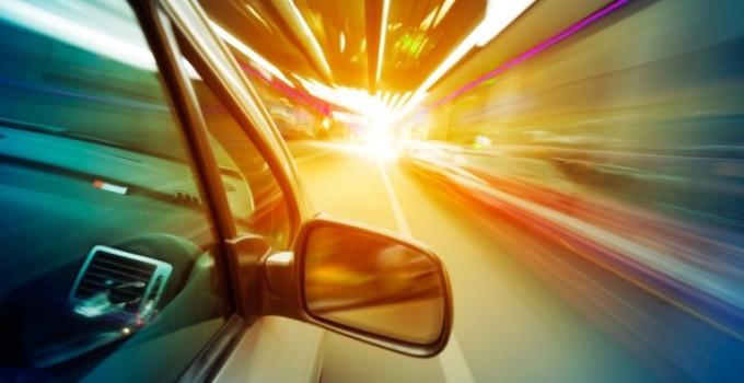 Secteur automobile : les consommateurs sensibles au prospectus