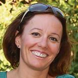 Catherine Hebert