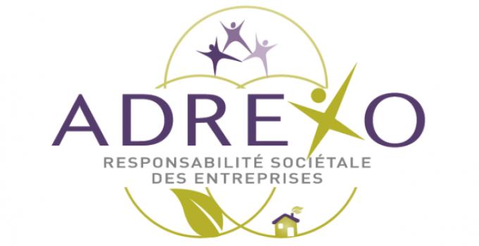 Adrexo publie son livret RSE !