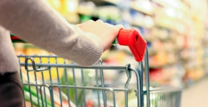 5 outils marketing pour capter les consommateurs