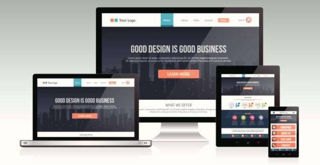 Responsive Design Vs Mobile-Friendly