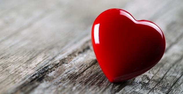 Saint Valentin, tout savoir pour vos campagnes de communication cross-média !