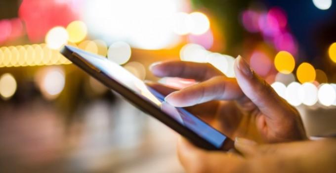 [Diaporama] Il est temps d'intégrer le mobile dans sa stratégie marketing !