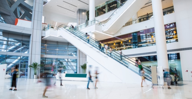 Le coup de cœur innovation du mois : Mobile to catalogue avec Carrefour Market