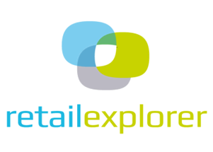 retail-explorer-logo