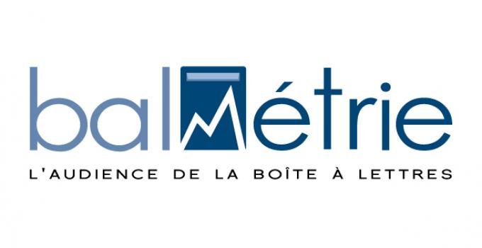 93,9% des Français ont lu au moins un courrier publicitaire par semaine en 2014