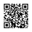 QR code Infos plus