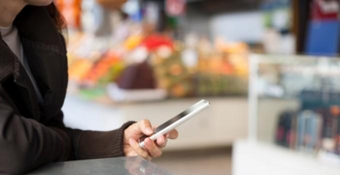 Drive-to-store : comment décloisonner point de vente et digital grâce au mobile ?