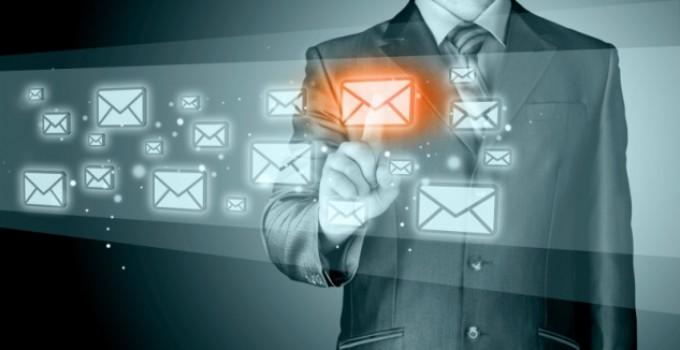 Les astuces pour une campagne d'emailing efficace