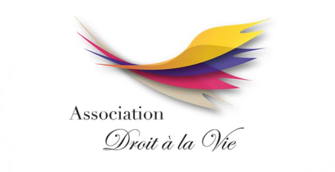 Gala Caritatif Droit à la vie : une soirée solidaire à ne pas manquer !