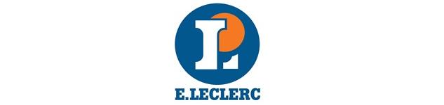 Leclerc 1