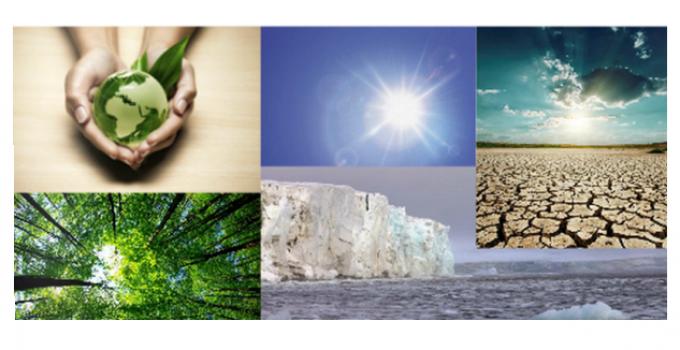 Semaine Européenne du Développement Durable : 1-5 juin 2015