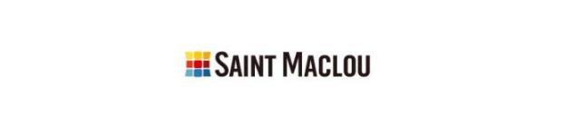 Saint maclou 1
