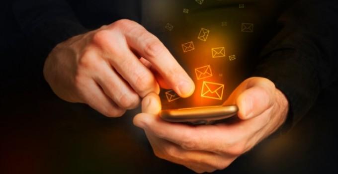 Emailing : comment écrire un titre percutant?