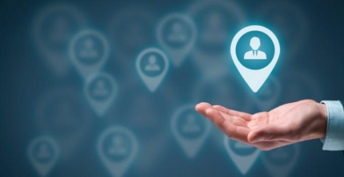 Géomarketing : une expertise incontournable au service des annonceurs et du média
