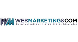 webmarketing-et-com