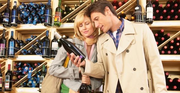 Plus de 50% des consommateurs attendent la «Foire aux Vins» !