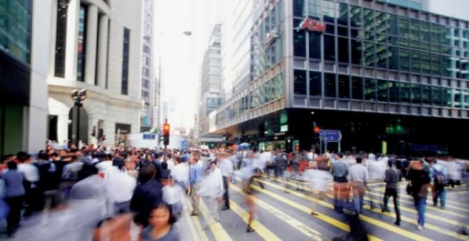 Street Marketing : Quelles sont les opérations qui marchent en 2015 ?