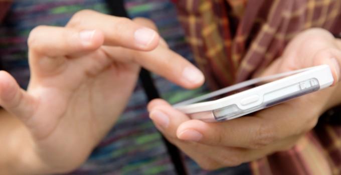 6 bonnes pratiques pour réussir sa campagne SMS
