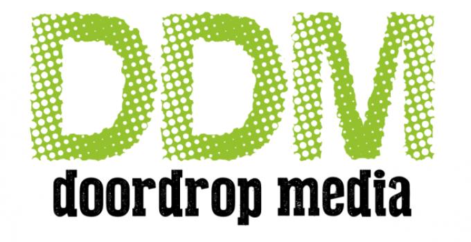 DoorDrop Media : Un congrès international sur l'avenir du média «Boîte à lettres»